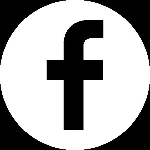 logotype-fb