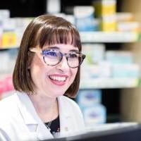 farmacia porru 27