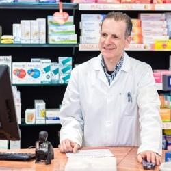 farmacia_porru_19