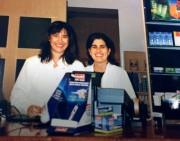eli e meli 2002